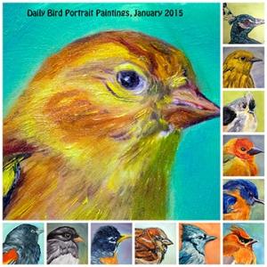 PicMonkey BirdCollage Titled 2