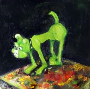 green-bulldog-copy