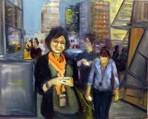 taline-berlin-painting